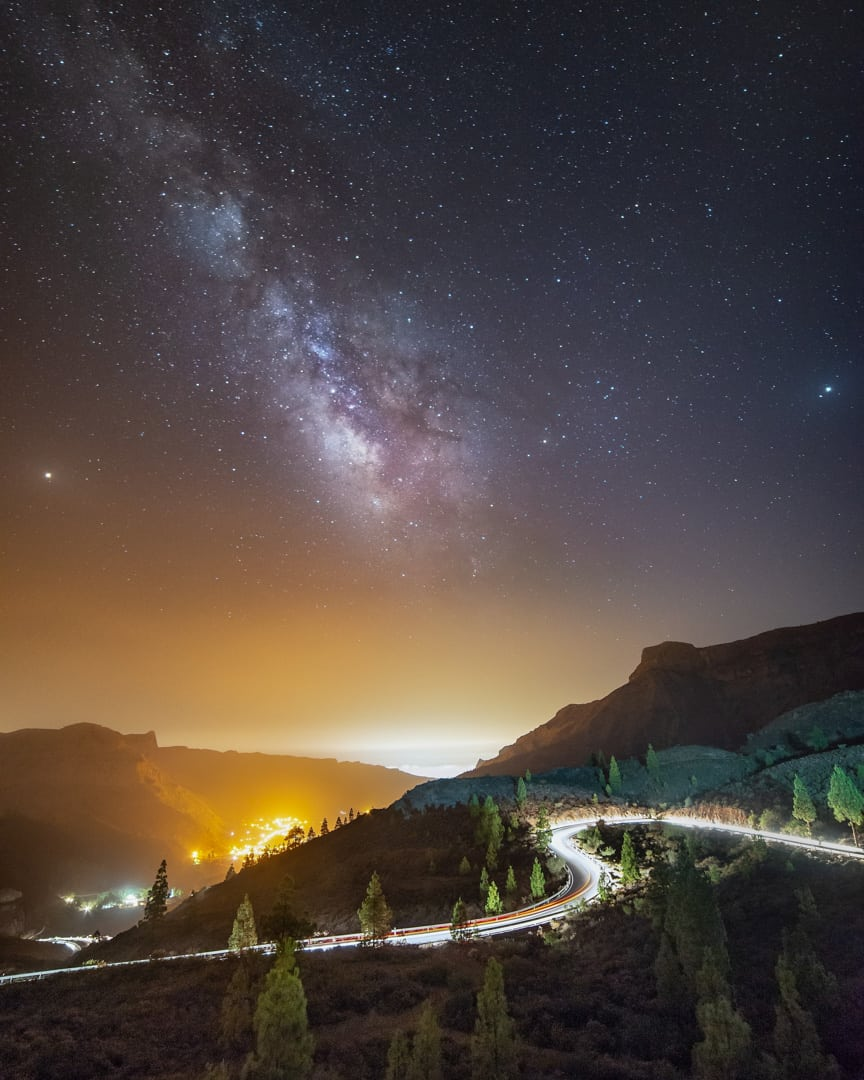 how-to-long-exposure-stars-lighttrail-night-photography