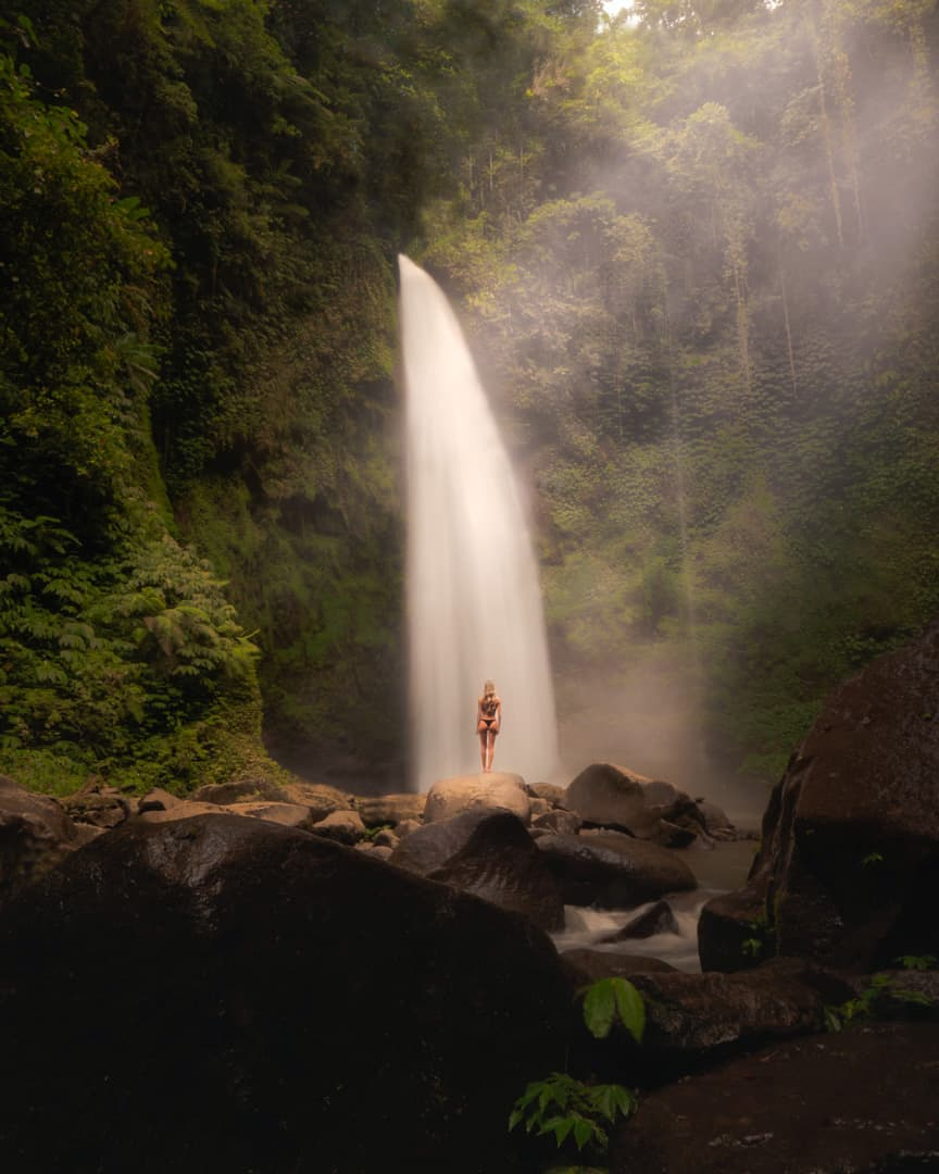 nungnung-waterfall-bali-complete-guide