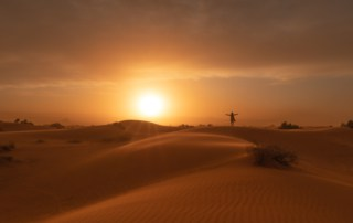 Morocco-desert-sunrise-best-photography-spots