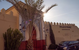 Morocco-palais-faraj-review-entrance