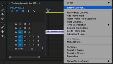 timelapse-adobe-premiere-video-file-change-speed-duration