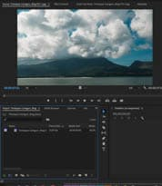 timelapse-adobe-premiere-video-file-project window