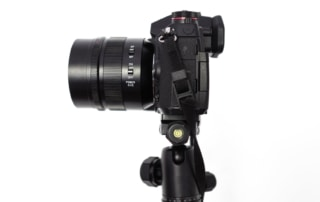 Image-Stabilization-lens-tripod-off