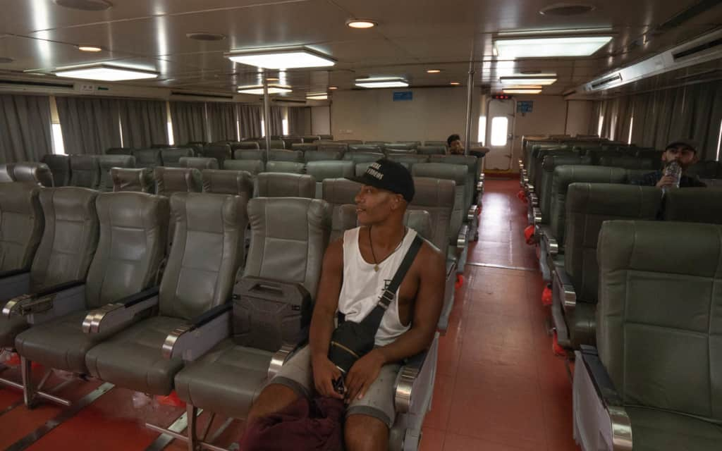ferry-koh-phangan