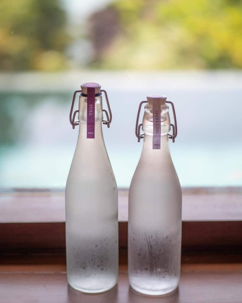 Six-Senses-Koh-Yao-Noi-glass-bottles