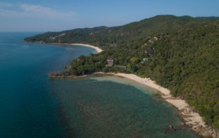 best-beaches-koh-phangan