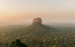sigiriya-best-things-to-do