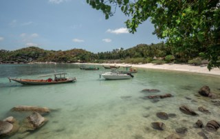 shark-bay-koh-tao-view