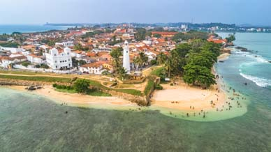 galle-things-to-do