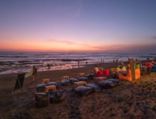 BATU BOLONG BEACH CANGGU, BALI – The Complete Guide